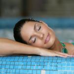 Los beneficios de las aguas termales