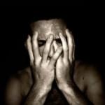 Crisis de pánico: la huída de la mente