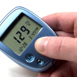 Diabetes II y su tratamiento con Oligoterapia