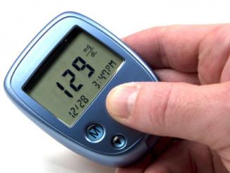Diabetes II y su tratamiento con Oligoterapia