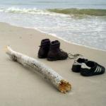 El pie y su relación con el calzado
