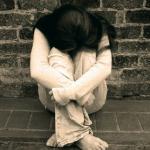 Tratamiento homeopático de la depresión
