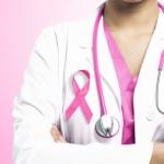Una aproximación al cáncer