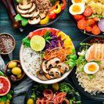 Adicción por la comida: Cómo detectar y superar este problema