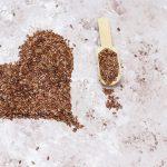 4 maneras de reducir el colesterol