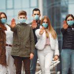 COVID 19: ¿Qué medidas seguir para evitar un contagio?