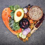 Descubre las 5 mentiras de la alimentación… y evita caer en ellas