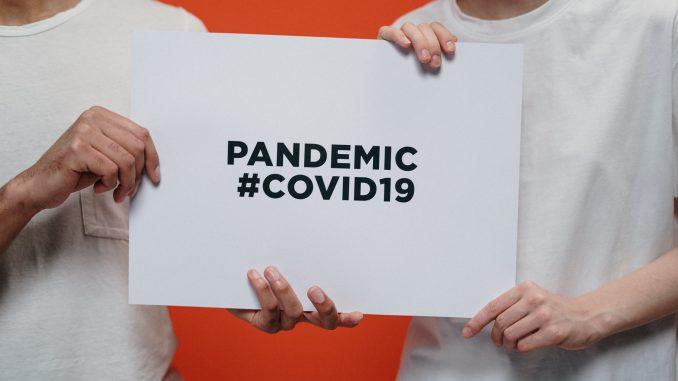 ¿Cuáles son los síntomas del COVID19?