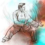 Chi Kung, un arte milenario.