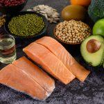 ¿Cómo combatir el déficit de vitamina D a través de la alimentación?