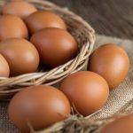 5 mitos y verdades sobre el huevo