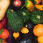 Descubre los 5 alimentos favoritos de los realfooders